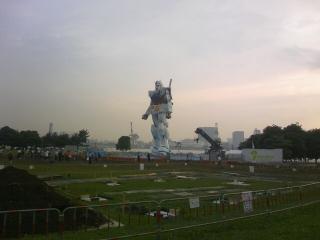 Gundam64_1