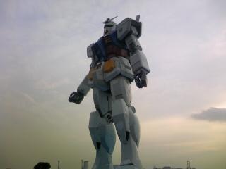Gundam64_2