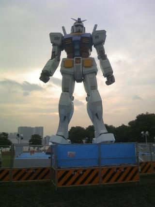 Gundam64_3