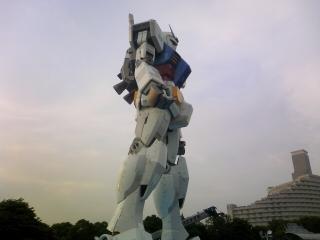 Gundam64_4