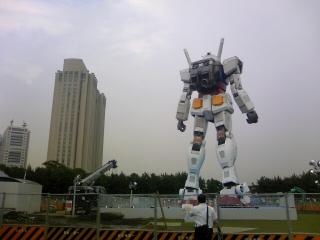 Gundam64_5