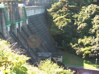 Dam_2_1