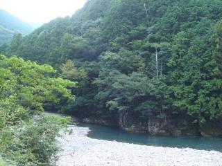 Hikyou1_640
