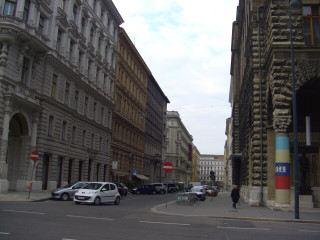 Wien01