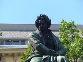 Wien12