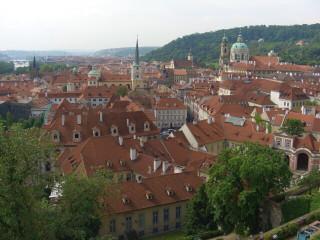 Praha_2_11