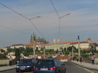 Praha_2_2_2