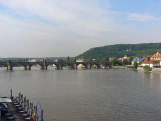 Praha_2_3