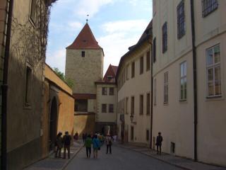 Praha_2_13