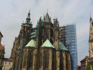 Praha_2_15