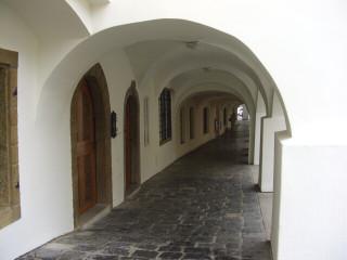 Praha_2_33