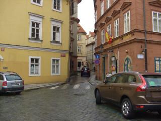 Praha_2_34