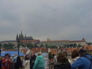 Praha_2_40