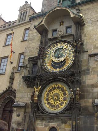 Praha_2_43