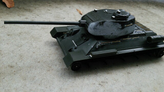 T34a_01