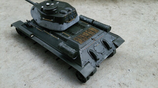 T34a_05