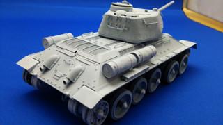 T3403