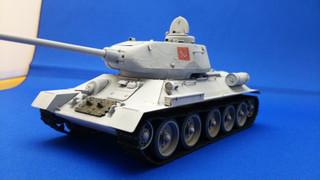 T34c03
