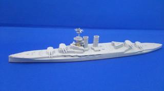 Warspite01