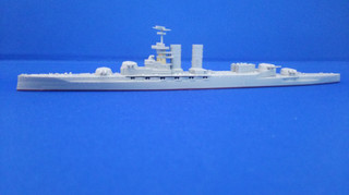 Warspite02