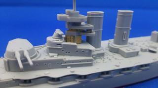 Warspite03