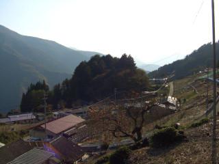 Chiroru7_640